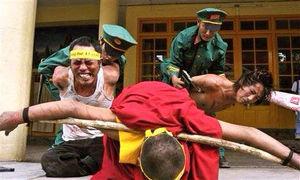 Tibet001