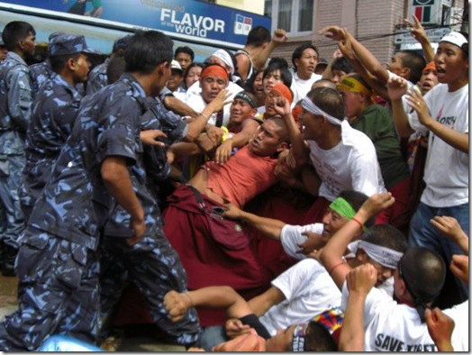 Tibet003