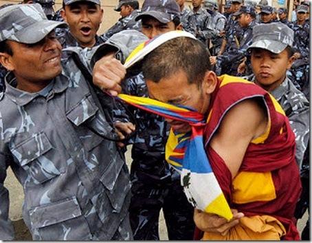 Tibet004