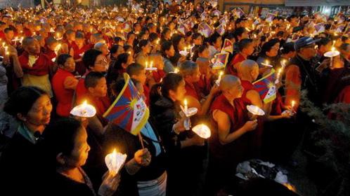 Tibet005