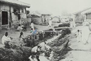 Korean08
