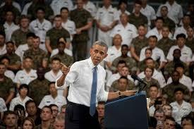 Obama07