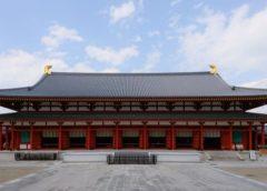 中国の最新鋭国家運営システム「律令制」はなぜ日本で消滅したか